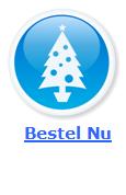 http://www.kinderfeestjes-expert.nl/reservering-mijn-kerstboomservice/