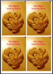 uitnodigingen-kookworkshop-broodv1a_h250