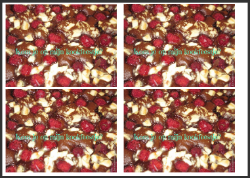 uitnodigingen-kookworkshop-browniesv1a_b250