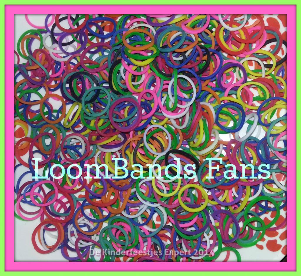 DKFE-LoomBandsFans-logo-95p