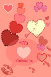 Valentijnscadeau 2 De Kinderfeestjes expert 2015
