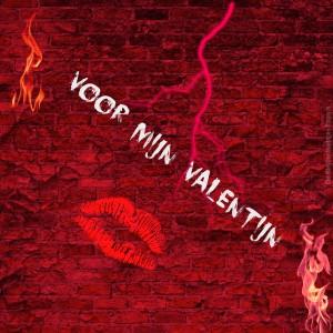 valentijns cadeau-kaart 3 De Kinderfeestjes Expert 2015