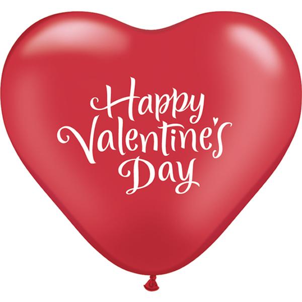 Gratis Tips Voor Valentijn Nog 2 Dagen