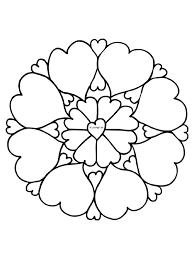 mandala-hart-7