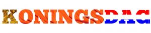 opgeven voor Koningsdag-workshop Paracord via info@paracordshop.nl