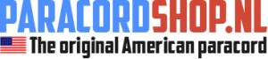 paracordshop_nl-logo