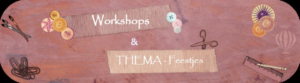 DKFE-workshops-5a