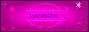 banner Feestjes-klein-5
