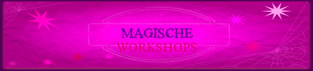 banner Magische Workshops-Tekst-smaller