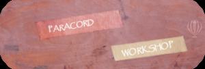 paracord-workshop