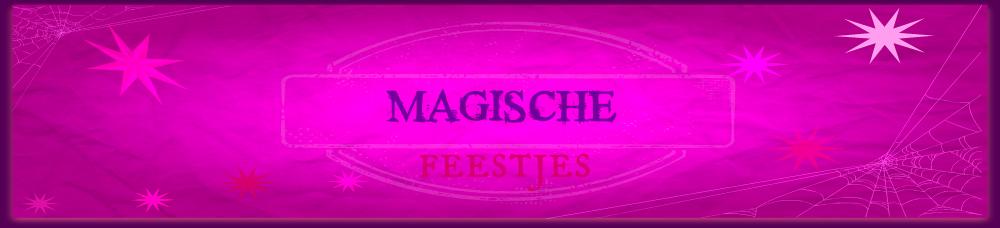 banner Magische Feestjes-Tekst-smaller